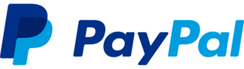 CasinoOnlinePaypal